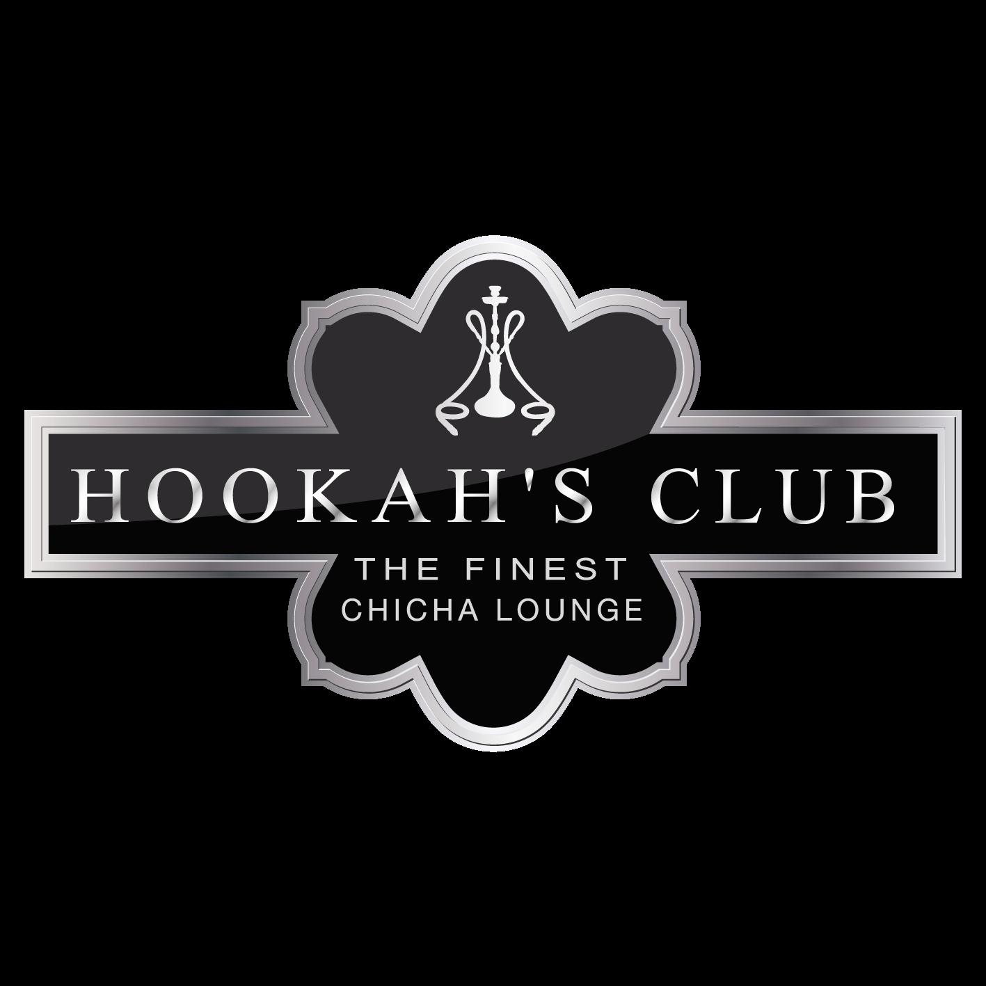 Hookah's Club